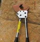 气动剪刀的使用方法,注意事项及保养薄型气缸