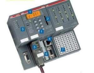 广东新会期间,ABB成功推出双电源转换开关精巧系列盘锦